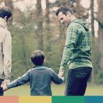 Le guide di Gay Lex: unioni civili e genitori gay
