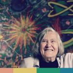 Tre anni senza Margherita Hack: un video per ricordare il meglio di lei