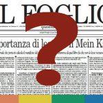 Strage di Orlando e i giornali italiani: dov'è finita l'omofobia?