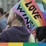 Strage di Orlando: se potessi parlare con i fondamentalisti