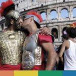 7 buone ragioni per andare al Pride