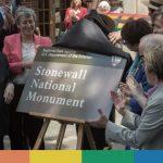 Lo Stonewall Inn è ufficialmente monumento nazionale degli Usa