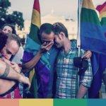 Gli ospedali di Orlando non esigeranno pagamenti dalle vittime della strage del Pulse