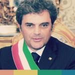Il sindaco di Rovigo obietta sulle unioni civili, ma non può: ecco perché