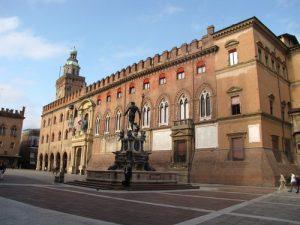 Ufficio Matrimoni Bologna : Doposcuola chiesa di bologna