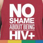 Le guide di Gay Lex: HIV e discriminazioni sul lavoro
