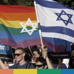 Tensione a Gerusalemme in attesa del Pride di giovedì prossimo