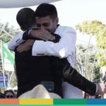 gerusalemme_pride_video