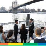 Le guide di Gay Lex: unioni civili, come trascrivere i matrimoni contratti all'estero