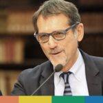 Unioni civili: da mercoledì a Bologna si potrà prenotare