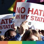 """Mississippi, giudice federale boccia la legge anti-lgbt: """"Incostituzionale"""""""
