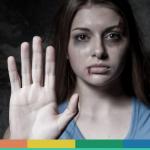 Omofobia e sessismo: cosa spinge chi subisce una violenza a tacere?