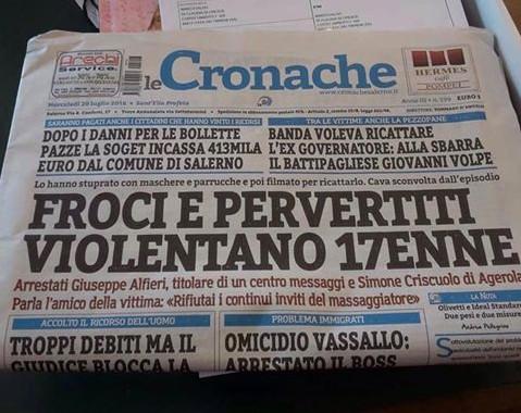 cronache_salerno1