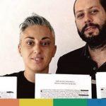 Istigazione a delinquere: denunciati Gentilini, Mosca e Ciliento per le frasi omofobe