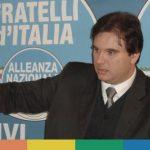 Frasi razziste e omofobe su FB, sospeso il segretario FDI di Forlì.