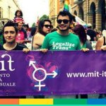Essere trans non è una malattia: l'OMS si appresta a riconoscerlo