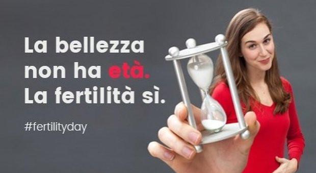 fertility_day2