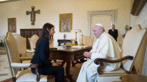 VaticanPopeJPEG-44989_1467371686-kKFH-U10801047890707Yh-1024x576@LaStampa.it