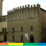 Caso Arezzo: dopo il clamore mediatico, i moduli per le unioni civili sul sito del comune