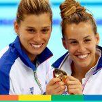 Come scrivere di donne e Olimpiadi senza essere sessisti: una breve guida