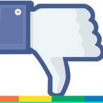 La paradossale mattanza di Facebook: bloccati per omofobia profili di attivisti LGBT