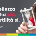 """Il """"Fertility day"""" e gli occhi foderati di privilegio: lettera aperta alla ministra Lorenzin"""