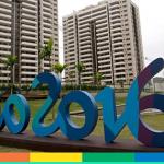 """L'incauto giornalista Usa che ha messo a rischio decine di olimpionici gay, per un """"pezzo di colore"""""""