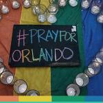 Orlando: il sindaco compra il Pulse e lo trasforma in un memorial