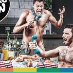 """Ancora sessismo a Radio Globo: arriva il rap sulla """"donna cagna"""""""