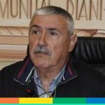 Unioni civili, Diano Marina: il sindaco vieta marcia nuziale e lancio del riso