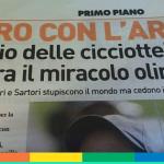 """Il presidente della Federazione Tiro con l'Arco: """"Il Carlino chieda scusa alle atlete"""""""