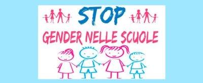 ideologia-gender-scuola