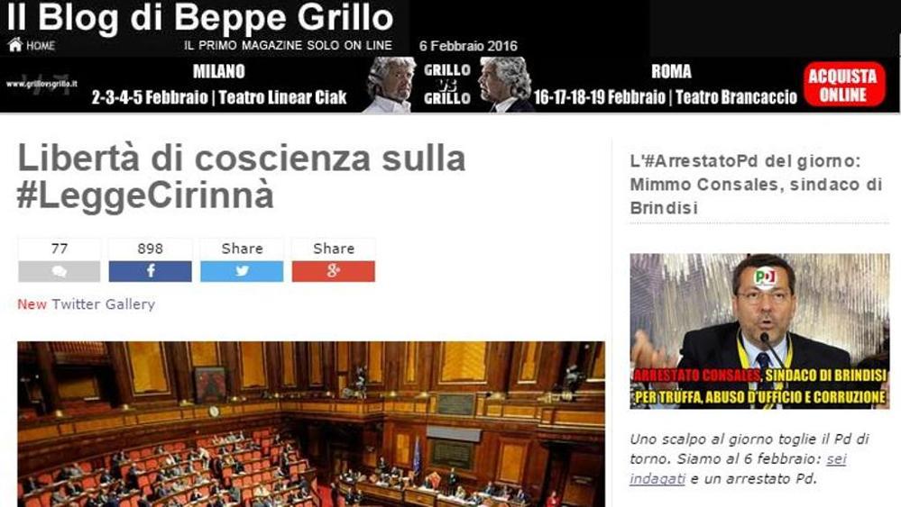 beppe_grillo-7116-kecg-u107023031880fc-1024x576lastampa-it