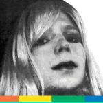 Dopo sette anni, Chelsea Manning è libera