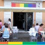 Aggressione omofoba a Roma: oggi i genitori Agedo davanti al Coming Out