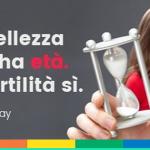 La nuova campagna del #FertilityDay è peggio della prima