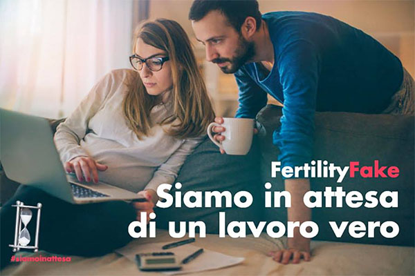 fertility_fake2