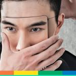 """Gli uomini gay cambiano atteggiamento sul lavoro per non essere identificati come """"troppo gay"""""""