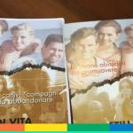 """Fertility Day: Lorenzin pubblica la foto """"approvata"""" e tenta la difesa della campagna"""