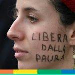 Le guide di Gay Lex: violenza sulle donne e femminicidio, come tutelarsi e cosa manca
