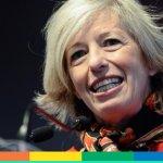 L'educazione di genere arriva nelle scuole da ottobre: parola della ministra
