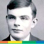 """Entra in vigore la """"Turing Law"""": il Regno Unito grazia ufficialmente 45.000 gay"""
