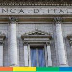 """Banca d'Italia: """"Investire sulla diversità è un affare"""""""