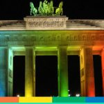 È la Germania il paese europeo con la comunità LGBT più numerosa