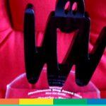 GayPost.it candidato al MIA2016 come miglior sito Lgbt: adesso votateci!