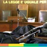 """Gestazione per altri, coppia etero assolta a Bologna: """"Il fatto non costituisce reato"""""""