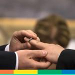 Le guide di Gay Lex: i decreti attuativi sulle unioni civili
