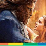 """""""La bella e la bestia"""" is back: caro Rupert Everett, anche Hollywood cambia – VIDEO"""