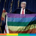 donald-trump-lgbt-rainbow-flag