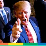 """Blocchi, cortei e un """"Queer dance party"""": l'insediamento di Trump si annuncia movimentato"""